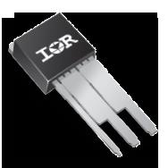 Pg To262 3 903 Infineon Technologies