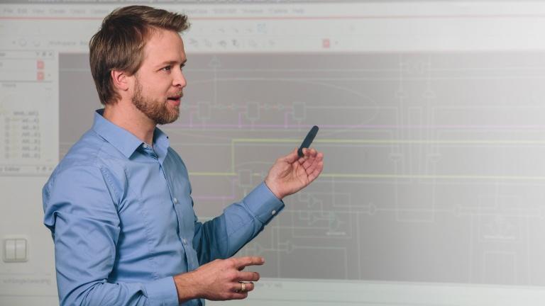 Product Engineer F M Div Infineon Technologies