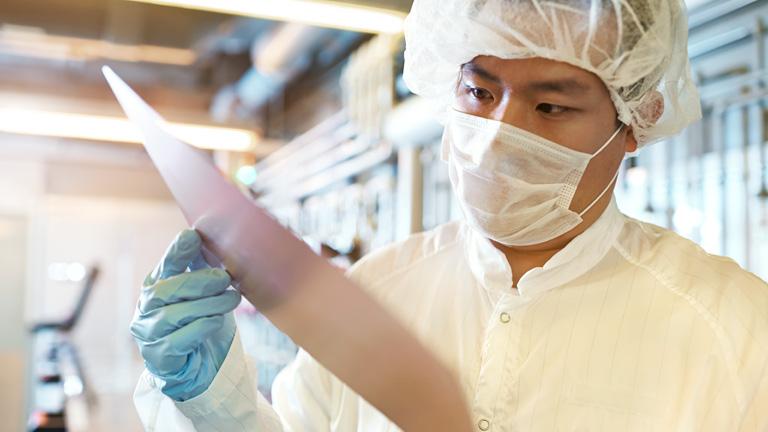 PhD Thesis: Concurrent Non-Volatile Memory Testing