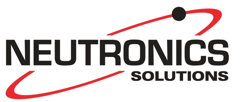 Neutronics-logo-rev2-v1-color - Copy