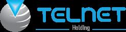TELNET_logo