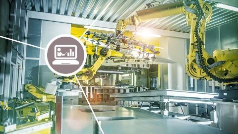 Webinars overview - Infineon Technologies