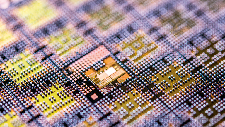 Semiconductor System Solutions Infineon Technologies