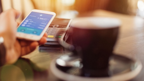 Mobile payment: Everything you need to know - Infineon