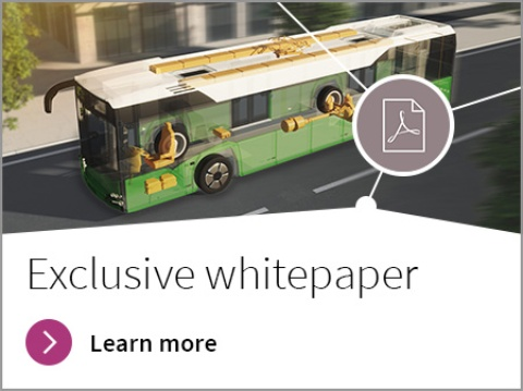 Infineon banner for Whitepaper