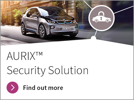 Car, speed, automotive, security