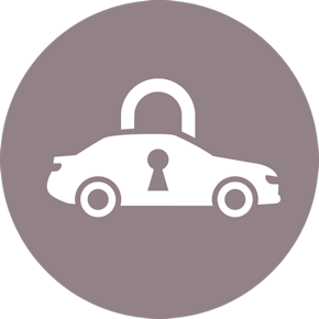 Automotive Automotive security: Engine tuning protection