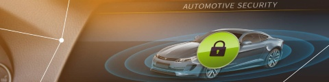 Automotive: Automotive security