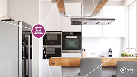 webinar picture home appliances