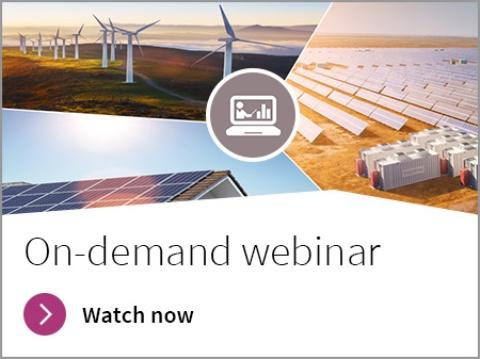 banner solar wind webinar