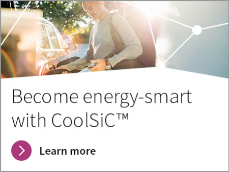 coolsic emobility