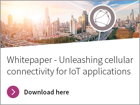 whitepaper, iot, world, embedded sim