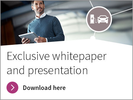 Fast EV charging white paper and presentation