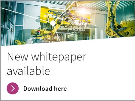 Industrial Automation Whitepaper