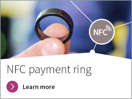 nfc, payment, ring