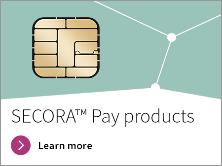 secora pay solution