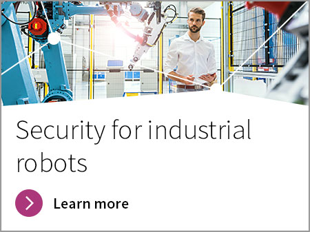 Smart card and security Security for IoT: Industrial security
