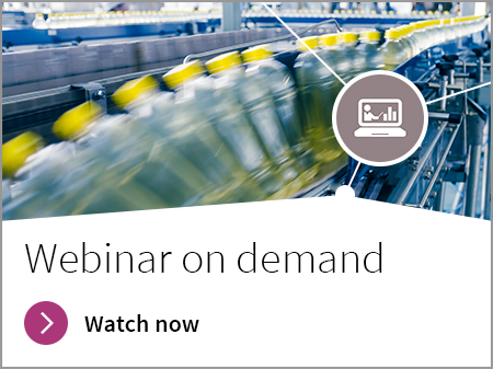 webinar industrial drives