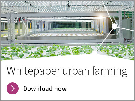 whitepaper-urban-farming