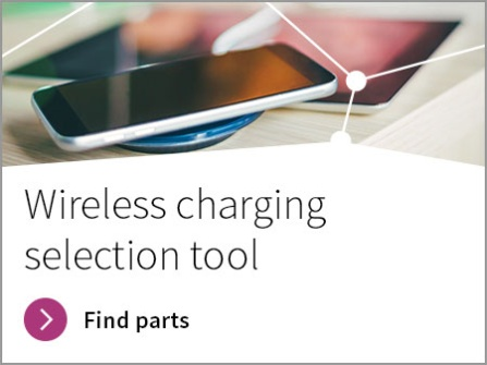 wireless-charging-selectiontool