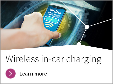 /wireless-in-car-charging