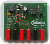 https://edit.infineon.com/cms/_images/application/boards/demoboard-ifx80471SKV.jpg