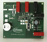 https://edit.infineon.com/cms/_images/application/boards/demoboard-ifx81481-1.jpg