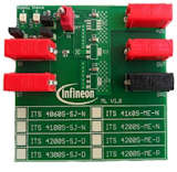 https://edit.infineon.com/cms/_images/application/boards/miniprofet-industrial.jpg