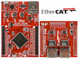 https://edit.infineon.com/cms/_images/application/boards/xmc4800_relax_ethercat_kit.jpg