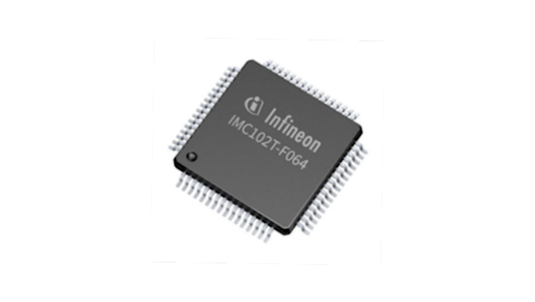 imotion semiconductor picture