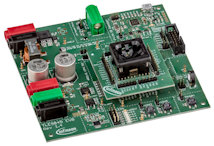 https://edit.infineon.com/cms/_images/application/motor-control-drivers/tle9845-evalboard.jpg