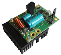 https://edit.infineon.com/cms/_images/application/motor-control-drivers/tle9845_appkit_n.jpg