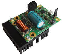 https://edit.infineon.com/cms/_images/application/motor-control-drivers/tle9845_appkit_pn.jpg