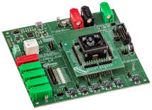 https://edit.infineon.com/cms/_images/application/motor-control-drivers/tle984x-evalboard.jpg