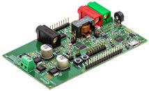 https://edit.infineon.com/cms/_images/application/motor-control-drivers/tle9869-evalkit.jpg