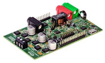 https://edit.infineon.com/cms/_images/application/motor-control-drivers/tle9879-evalkit.jpg