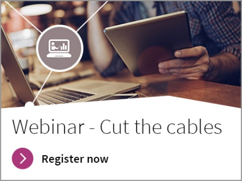 webinar-wirelesscharging