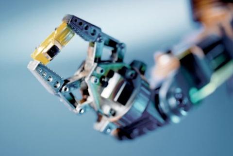 Esim robotics