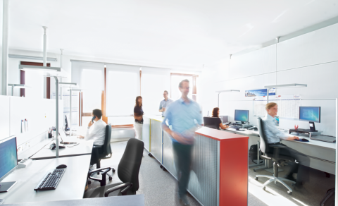 Contact information - Infineon Technologies
