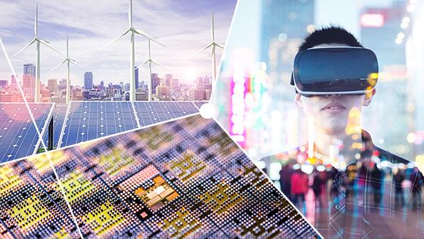 Careers - Infineon Technologies
