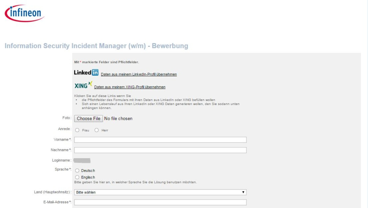 resume format 2014 malaysia pre sales engineer