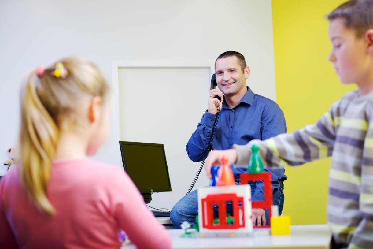 Work Life Balance Infineon Technologies