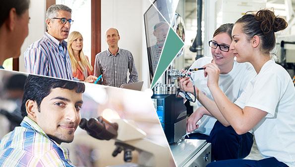 Careers Infineon Technologies