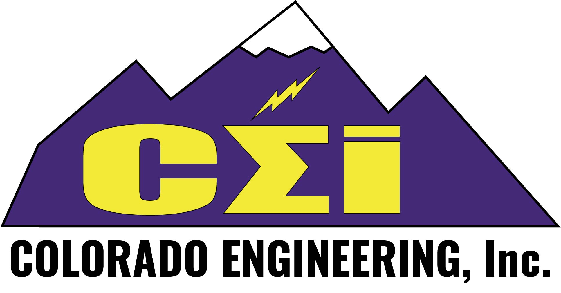 CEI_FlatLogo_CEIUnder_high res