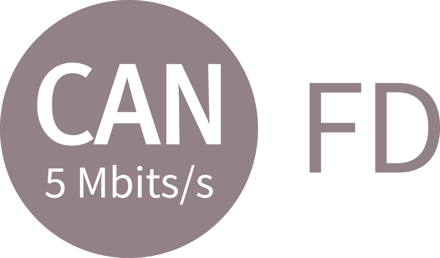 INFIN_Icon_Feature_CAN-FD-5Mbits
