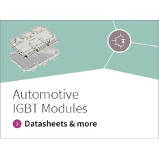Banner_Automotive-IGBTs-Modules