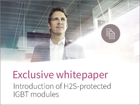 H2S Protection Whitepaper