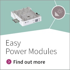 Easy Power Modules