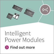 Intelligent Power Modules