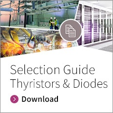 Solution Guide Thyristors and Diodes
